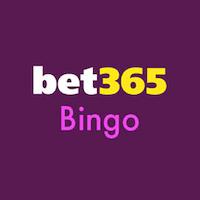 Bet365 Bonus Code - SPRT365 is the Sign Up Code for August 2019