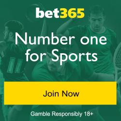 Betting odds converter ukuran professional sports betting uk