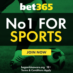 Betting Promo Codes - Free Bets and No Deposit Casino Codes
