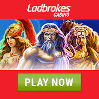 Ladbrokes Casino Age Of Gods