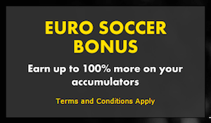 Football Acca Bonus
