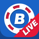 Betfred Live Casino App