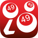 Ladbrokes Lotto App