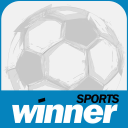 Winner Football Betting App