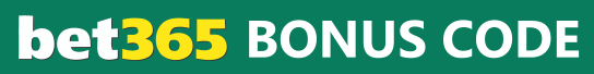 Bonus Code Bet365